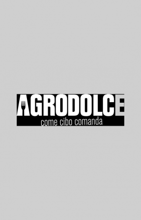 agrodolce_cover