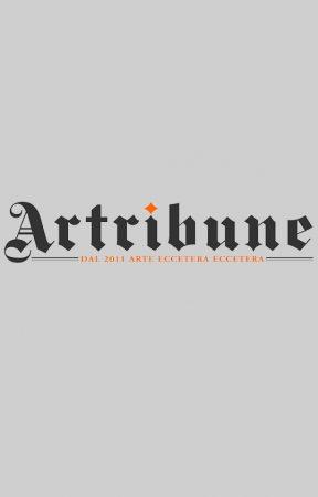 artribune_cover