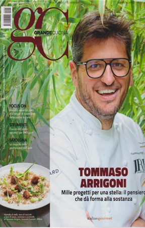 grande_cucina_cover