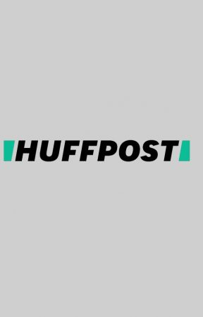 huffpost_cover