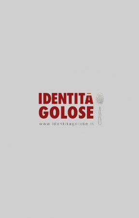 identità-golose_cover