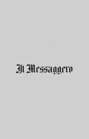 il-messaggero_cover