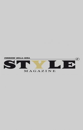 style_corriere_cover