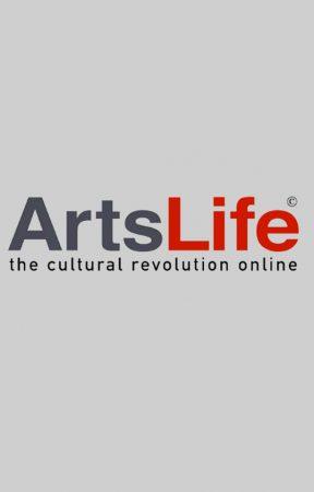 logo arts_life misura ok
