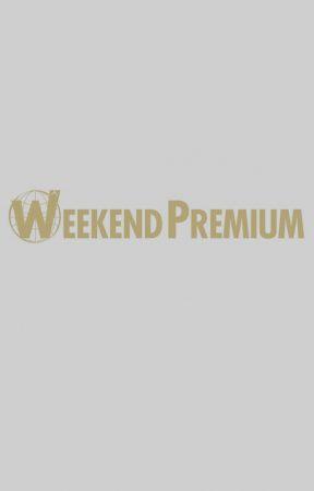 logo we premiummiura ok