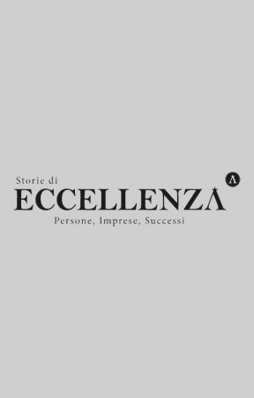 storie_di_eccelenze