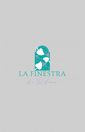 fiestra_di_stefania
