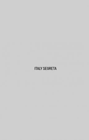 italy_segreta