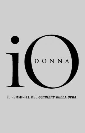 LOGO-iO-Donna