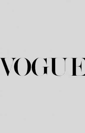 vogue_cover_ok