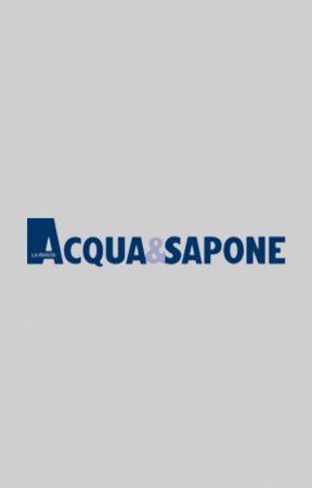 acqua_sapone