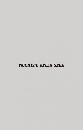 corriere_della_sera_logo