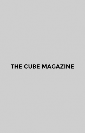 the_cube